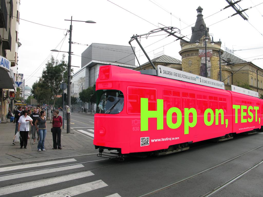 http://newform.media/wp-content/uploads/2020/02/tram3.jpg