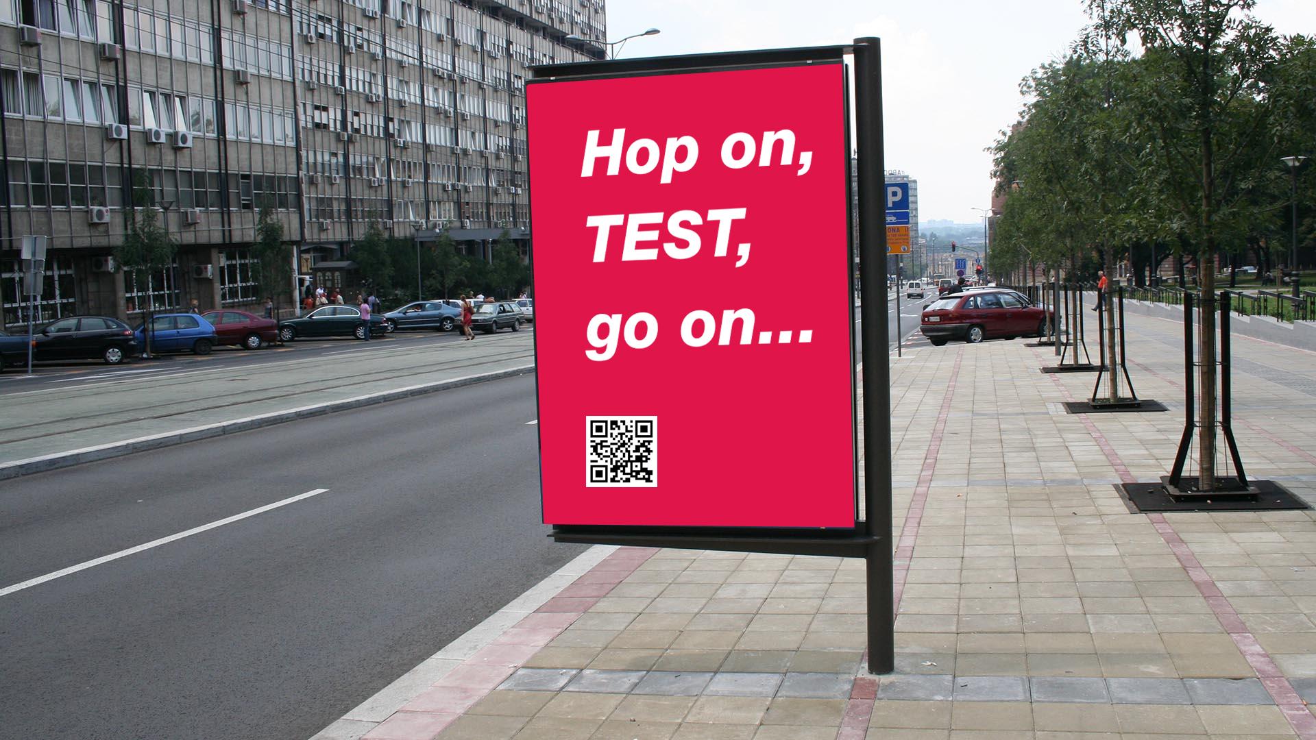 http://newform.media/wp-content/uploads/2020/02/tramp-station.jpg