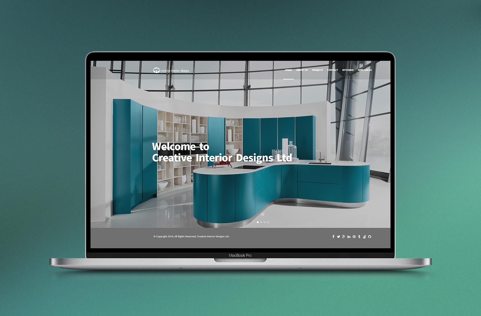 http://newform.media/wp-content/uploads/2020/03/kitchen-renovat01.jpg