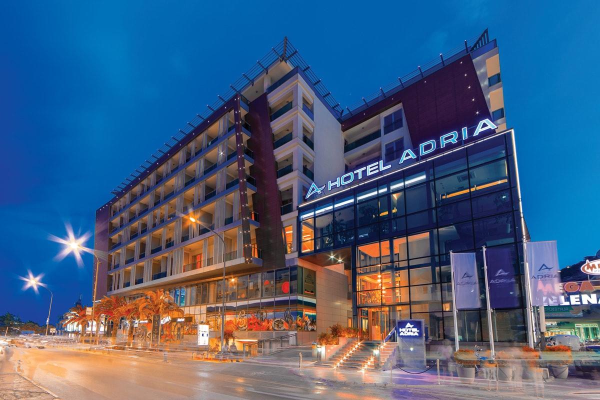 http://newform.media/wp-content/uploads/2020/06/hotel-adria-04.jpg