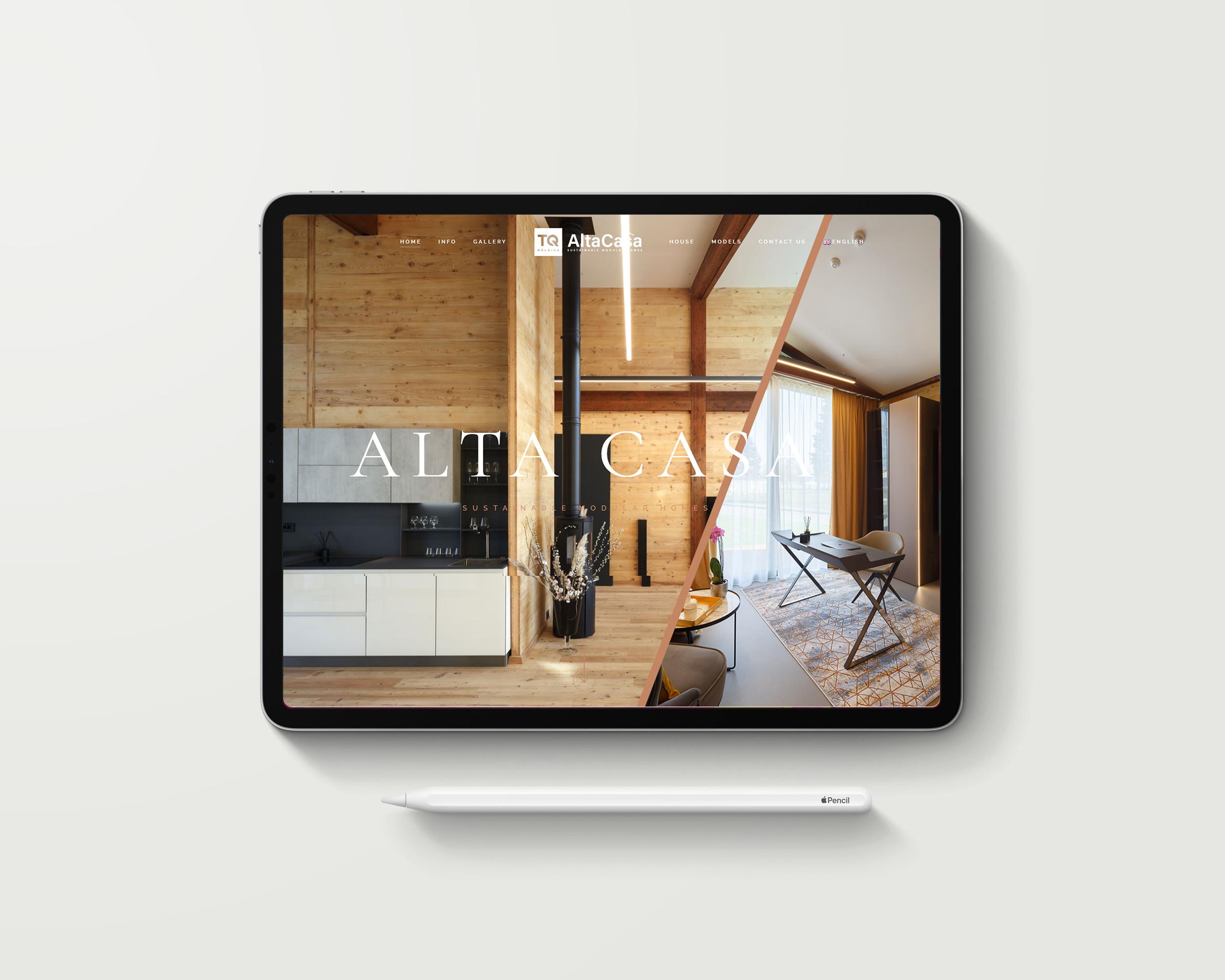 http://newform.media/wp-content/uploads/2021/01/iPad-Pro-2019-Mockup.jpg