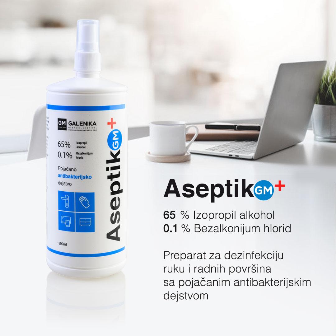 http://newform.media/wp-content/uploads/2021/02/Aspettik-GM-1080x1080-wdited.jpg