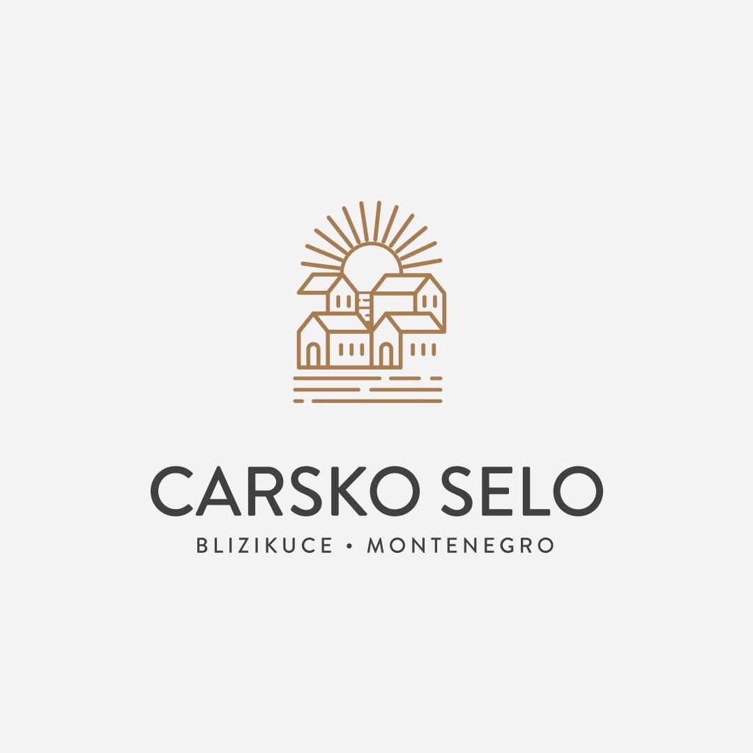 http://newform.media/wp-content/uploads/2021/02/carsko-selo.jpg